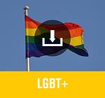social - LGBT+.png