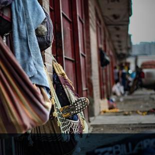 Con Plan País es posible superar la pobreza y la Emergencia Humanitaria Compleja en Venezuela