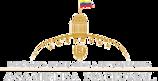 AsambleaNacionalLogo-ParaFondoNegro.png