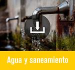 Plan País Venezuela - Agua y Saneamiento