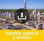 Plan País Venezuela - Industria, Comercio y Servicios