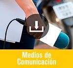 medios de comunicación 1.png