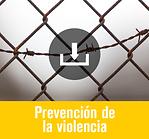 Plan País Venezuela - Prevención de la Violencia