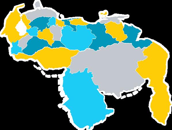 mapaVenezuela.png