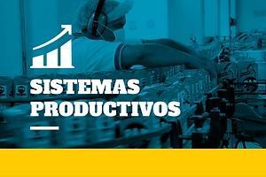 sistemas productivos.png