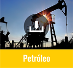 Plan País Venezuela - Petróleo