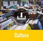 Plan País Venezuela - Cultura