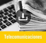 Plan País Venezuela - Telecomunicaciones