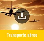 Plan País Venezuela - Transporte Aéreo