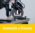 Plan País Venezuela - Innovación y Ciencia