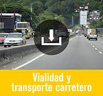 Plan País Venezuela - Vialidad y Transporte Carretero