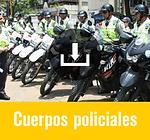 Plan País Venezuela - Cuerpos Policiales