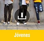 Plan País Venezuela - Jóvenes