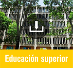 Plan País Venezuela - Educación Superior