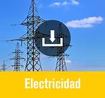 Plan País Venezuela - Electricidad