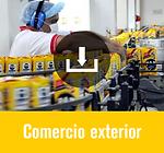 Plan País Venezuela - Comercio Exterior