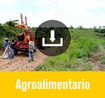 Plan País Venezuela - Agroalimentario