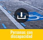 social - personas con discapacidad.png
