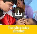 Plan País Venezuela - Trasnferencias Directas