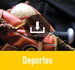 Plan País Venezuela - Deportes