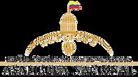 AsambleaNacionalLogo2.png