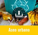 Plan País Venezuela - Aseo Urbano