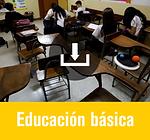 Plan País Venezuela - Educación Básica
