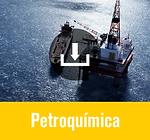 Plan País Venezuela - Petroquímica