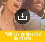 social_-_política_igualdad_de_género
