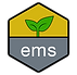 ems logo only-01.png