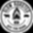 Storefront Social Media Logo.png