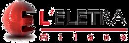Logo l'eletra Milano