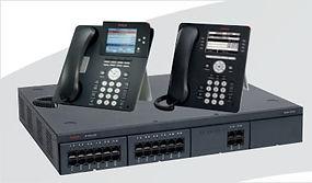 centrali telefoniche l'eletra Milano