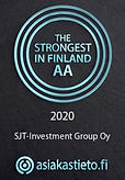 SV_AA_LOGO_SJT_Investment_Group_Oy_EN_40