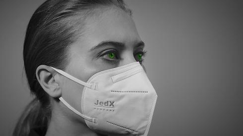 JedX kasvot sivulta avainlippu.png