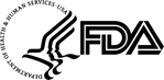 335-3358429_why-the-fda-allows-manufactu