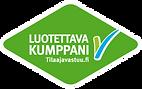 Luotettava-kumppani-logo-300x187.png