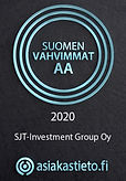 SV_AA_LOGO_SJT_Investment_Group_Oy_FI_40