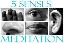 5 senses.jpg