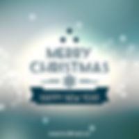 merry-christmas-happy-new-year-2015_23-2