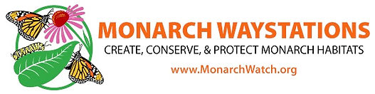 monarch-waystations_logojpg.jpg