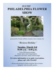 FlowerShowBusTrip2020.png
