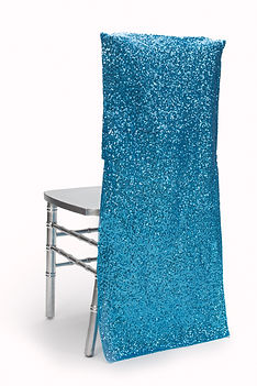 Diva chair cover dress
