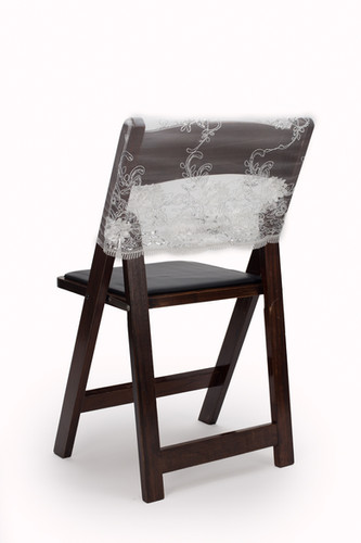 Daphne chair cover