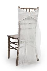 Oriana chair cover