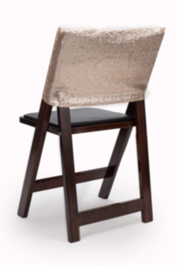 Roemary chair cover cap