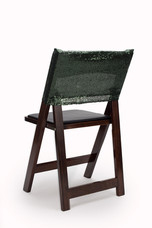 Rosemary chair cover