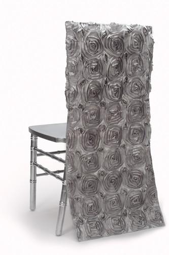 Brynn chair cover