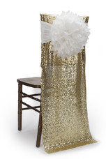Asta and Diva chair covers