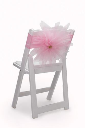 Mari chair cover